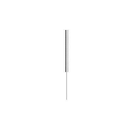 ND1807_detox_korean_phoenix_needle_vertical