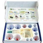 cupping_set_details_web